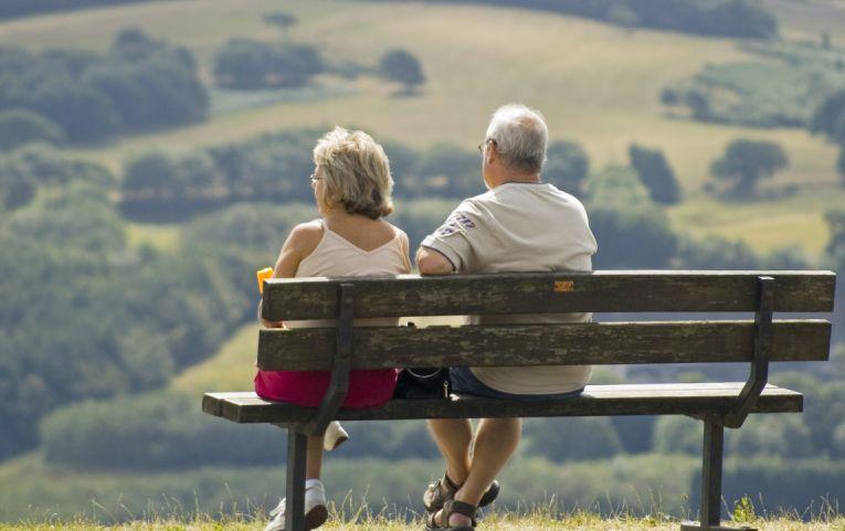 Comment vivre votre retraite paisiblement ?