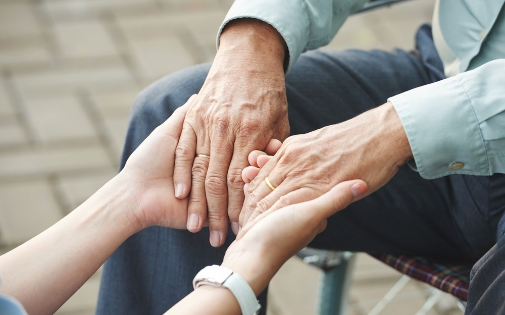 Focus sur la maladie de Parkinson