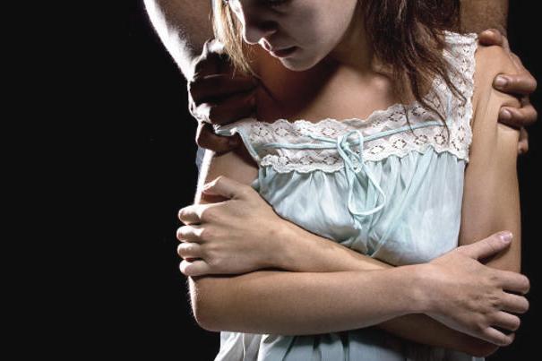 L'inceste : quelles conséquences ?